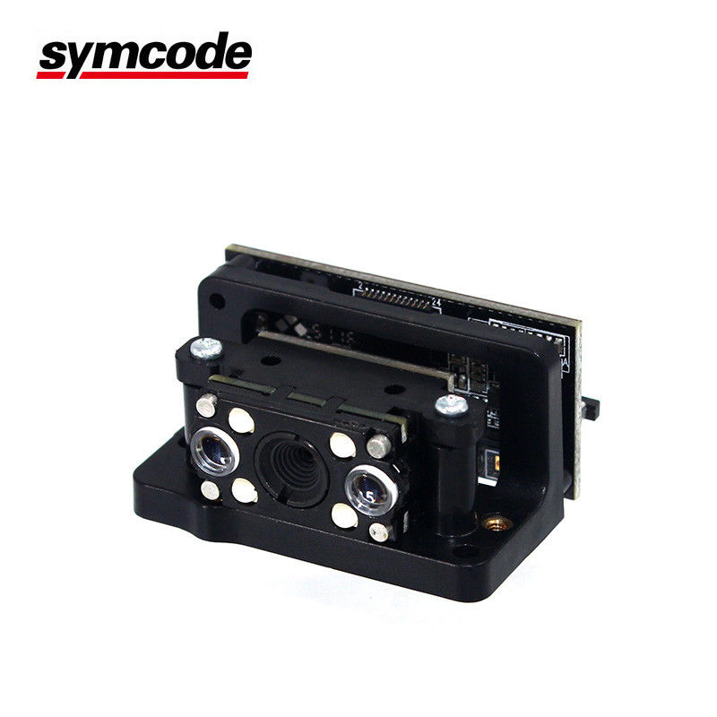 Symcode Mini 2D Scanner OEM Barcode Module For Bluetooth Barcode Scanner